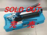 1783 ☆送料無料☆ 手動タイル切断機 JHS-470K