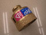 3055 ◇送料無料◇ 新品(傷・塗装剥げあり) ホールワン KD-60