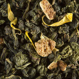 oolong citrons