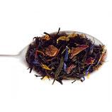 thé des amoureux