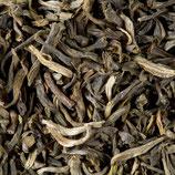 yunnan vert (chine)