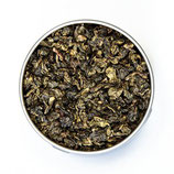 oolong milky de chine
