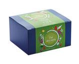thé des oasis (infusettes)