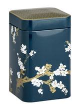japan jade