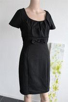 Kleid (Vero Moda)