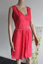 Kleid (NAFNAF)