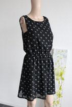 Kleid (Tom Tailor)
