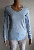 Langarm-Shirt (Street One)