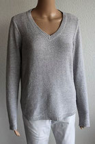 Pullover (Street One)