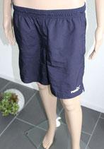 Shorts (Puma)