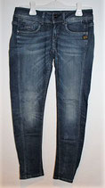 Jeans (G-STAR RAW)