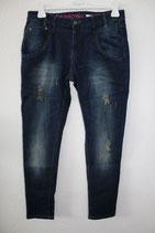 Jeans (RAINBOW (Boyfriend))