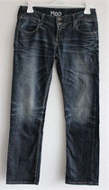 Jeans (M.O.D.)