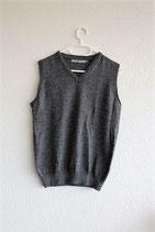 Pullover kurzarm (Lafayette)