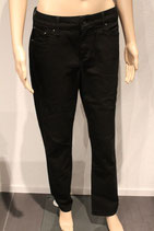 Jeans (Levi Strauss & Co.)
