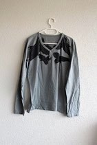 Pullover (Zara)