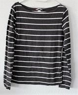 Langarm-Shirt (H&M)
