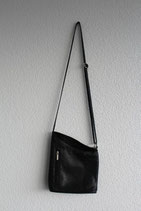 Handtasche (Genuine Leather)