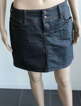 Jeans-Jupe (yes or no)