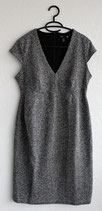 Kleid (H&M)