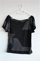 Shirt (Nike)