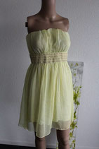 Kleid (New Collection)