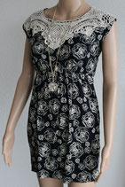 Kleid (Audrey)