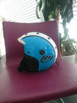 Ski-Helm (CASCO)