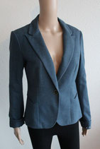 Blazer (Yes or No)