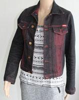 Jeans-Jacke (maina)