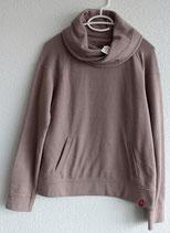 Pullover (edc by ESPRIT)
