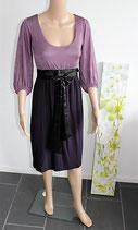 Kleid (Tiffany Rose)