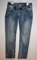 Jeans (LTB)