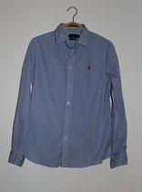 Polo-Hemd (Ralph Lauren)
