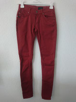 Jeans (Tiger of Sweden)