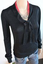 Pullover (Vero Moda)