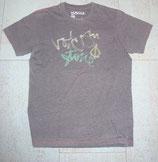Shirt (Volcom)