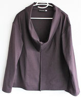 Pullover (tyros)