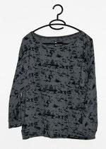 Pullover (No Name)