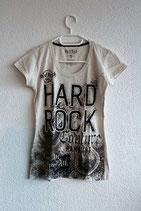 Shirt (HARD ROCK CAFE Hamburg)