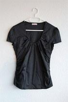 Shirt (Orsay)