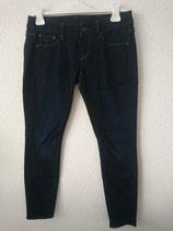 Jeans (G-STAR)