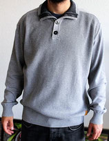 Pullover (Tom Tailor)
