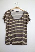 Shirt (Casa|Blanca)