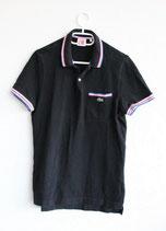 Polo-Shirt (Lacoste)