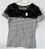 Shirt (H&M)