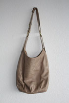 Handtasche (Made in Italy)