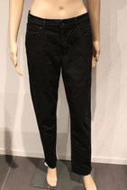 Jeans (Levi's)