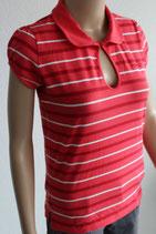T-Shirt (Reebok)