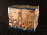 Haba-Basis-Bausteine